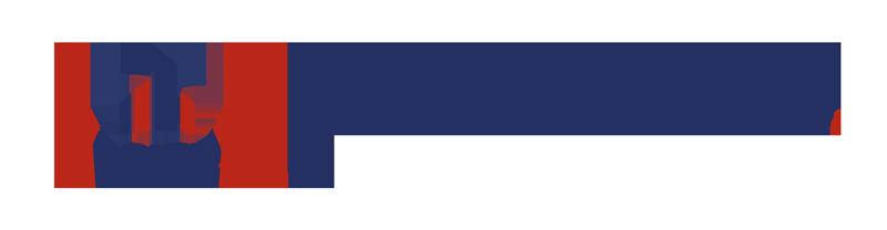AlCotra Logo